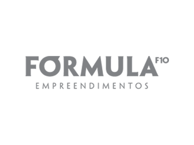 CONSTRUTORA FÓRMULA