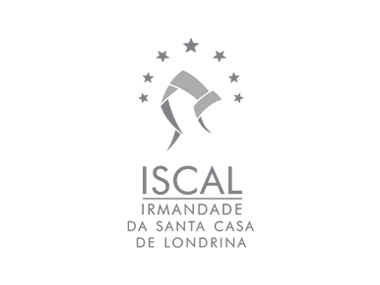 ISCAL Santa Casa