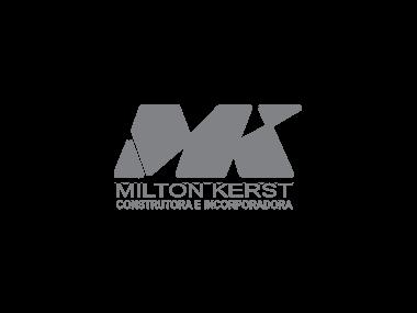 MK Construtora
